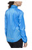 Protective Schirokko Jacket Women blue